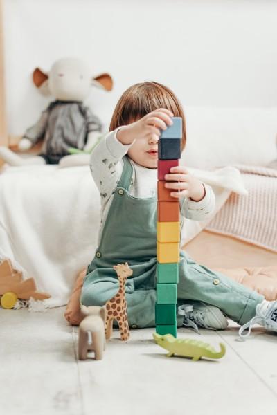Kinderzimmer_Ordnung_Wohnliebhaber