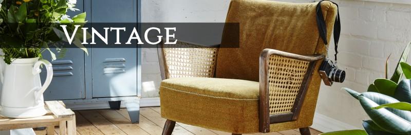 Möbel & Deko Shop Shabby Chic, Vintage, Landhausstil & Industrial ...