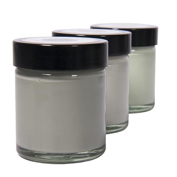 Wandfarbe matt Emulsion 60ml Probe Painting the Past Kreidefarbe Test