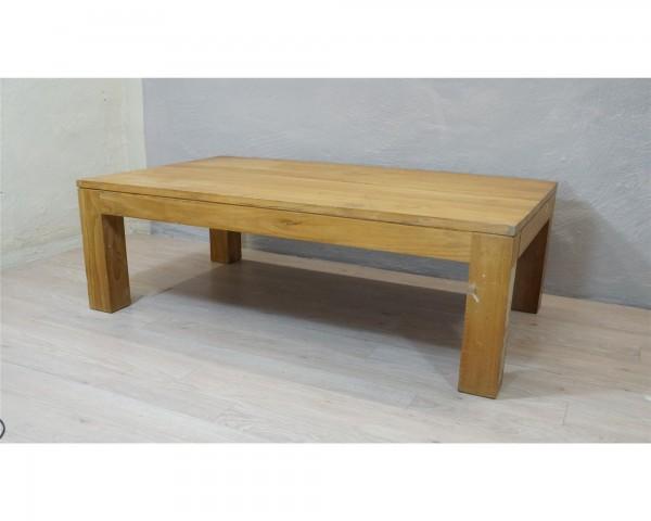 Couchtisch Beistelltisch Tisch Wohnzimmer Holz B-Ware