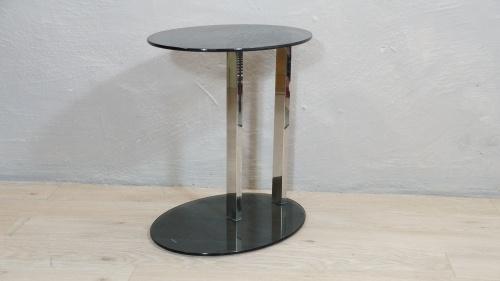 Beistelltisch VALET FARBWAHL Serviertabletttisch klappbar Couchtisch Tisch
